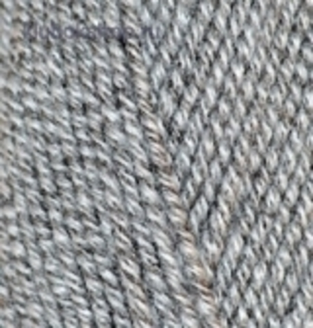 pryazha-alize-lanagold-651
