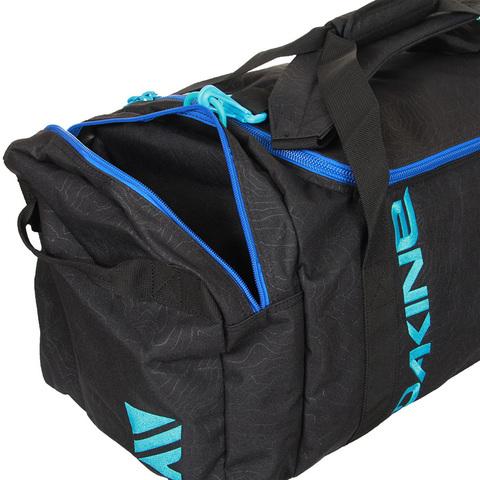 Картинка сумка спортивная Dakine Eq Bag 51L Sienna Sie - 3