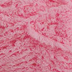 773 (Розовый)