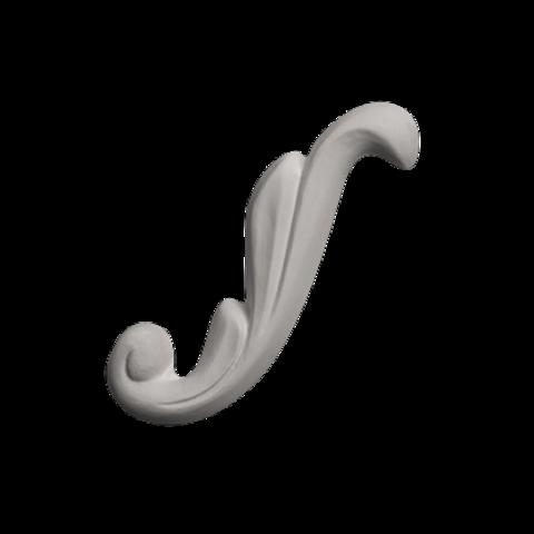 орнамент 1.60.108