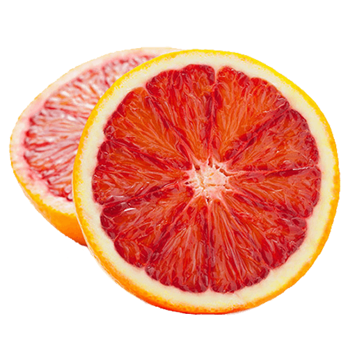 Ароматизатор для слайма TPA красный апельсин 10 мл
