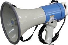Мегафон SHOW ER-66S