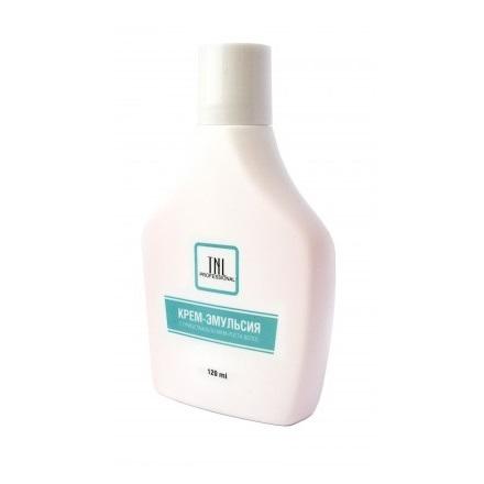 Для замедления роста волос TNL, Эмульсия после депиляции, 125 гр 1023647.jpg