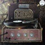 NOFX / Single Album (LP)