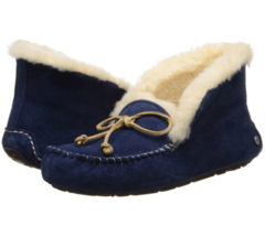 /collection/zhenskie-uggi/product/ugg-moccasins-alena-navy
