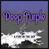 Deep Purple / A Fire In The Sky (CD)