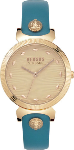 Наручные часы VERSUS Versace VSPEO0319