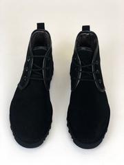031X-5A/M Ботинки