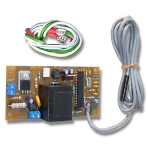 Низкотемпературный комплект для кондиционера Mitsubishi