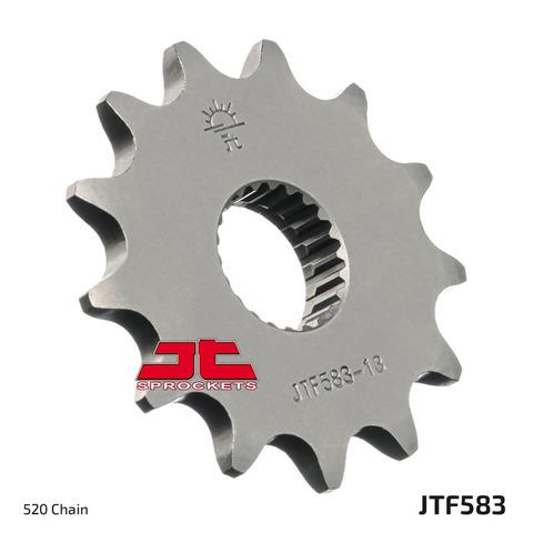 Звезда JTF583.13