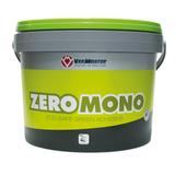 Vermeister Zeromono (12 кг) однокомпонентный паркетный клей (МС-полимеры) Италия