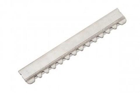 Лезвия для опасной бритвы KR01, 5 штук