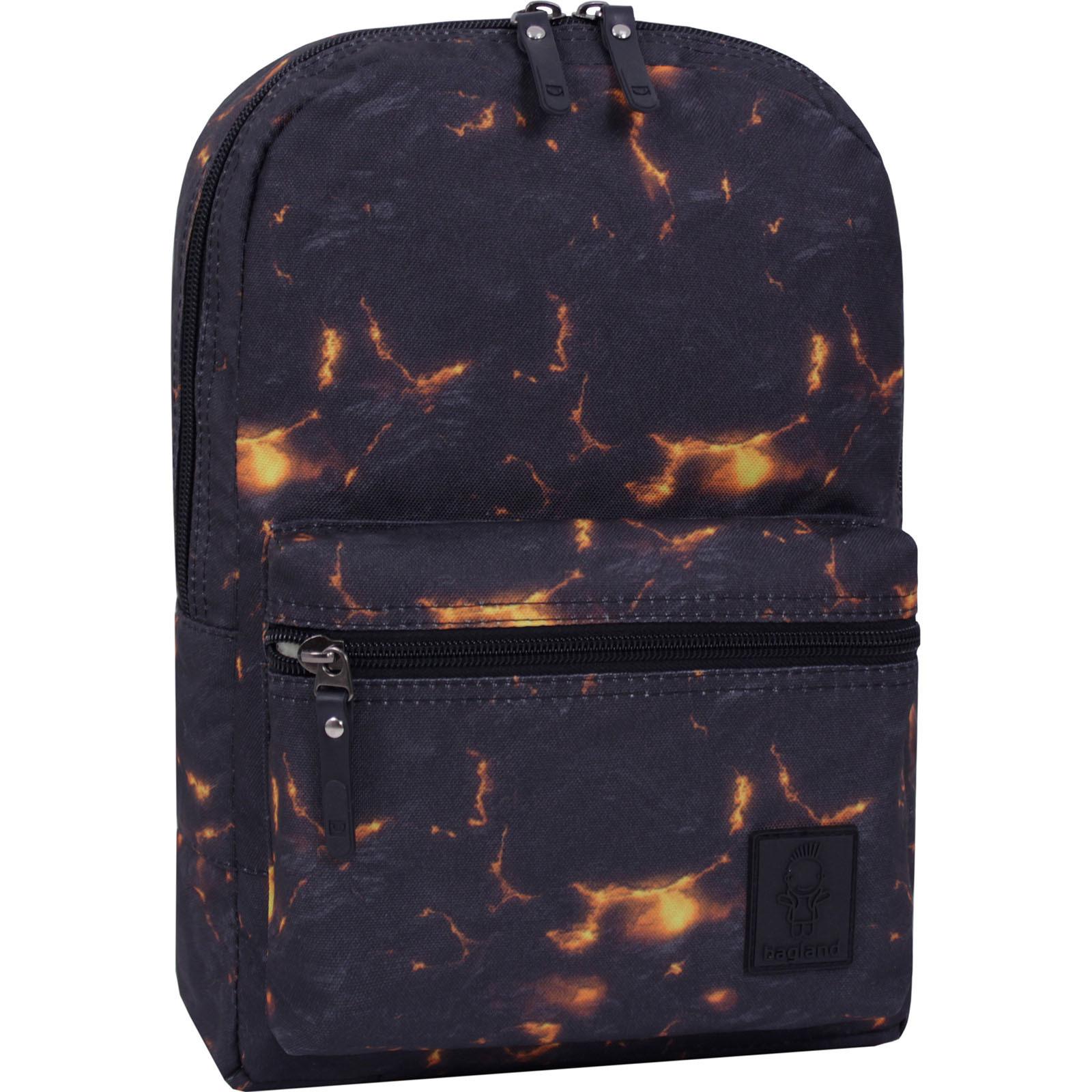 Молодежные рюкзаки Рюкзак Bagland Молодежный mini 8 л. сублимация 83 (00508664) IMG_6660_суб.83_.JPG