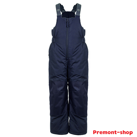 Premont зимний комплект Лоллипопс WP91252 BLUE