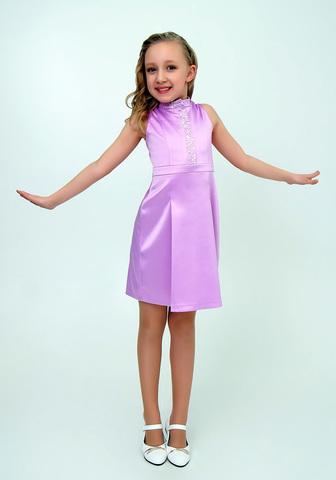 Платье детское (арт.2Н64-3)