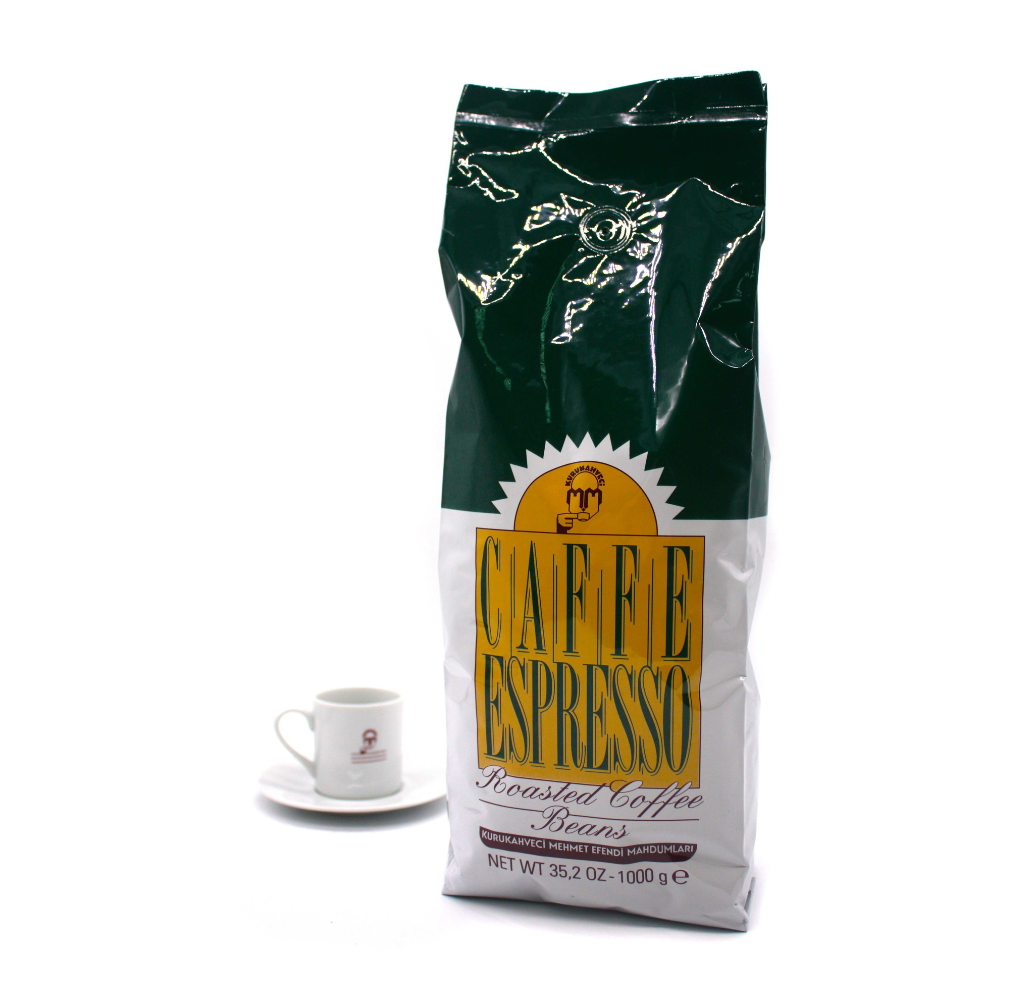Mehmet Efendi Кофе в зернах Espresso, Mehmet Efendi, 1 кг import_files_02_021915ffbd9311e9a9b1484d7ecee297_02191605bd9311e9a9b1484d7ecee297.jpg