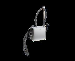 Косметологический аппарат Meno Rf+Vac