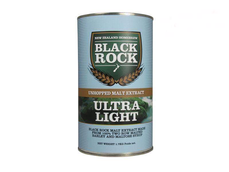 Экстракты Неохмеленный экстракт Black Rock Unhopped Ultra-Light 9395_G_1486742846155.jpg