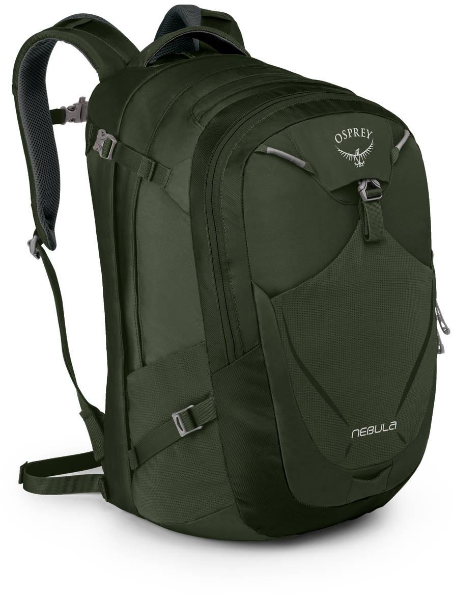 Городские рюкзаки Рюкзак Osprey Nebula 34 Nori Green Nebula_34_F18_Side_Nori_Green_web.jpg