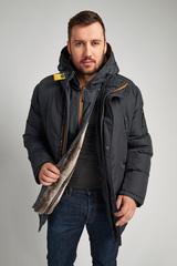 Куртка мужская VIZANI