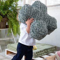 Подушка Lorena Canals Plus (50 x 50 x 18 см)