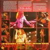 Deep Purple / Live In London (LP)