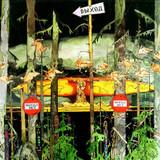 Выход / Выхода Нет (CD)