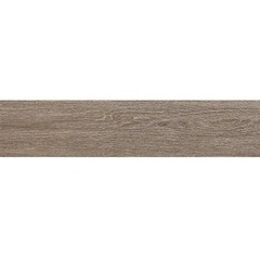 Плитка напольная ПВХ Tarkett Lounge Charango 914,4х101,6х3 мм