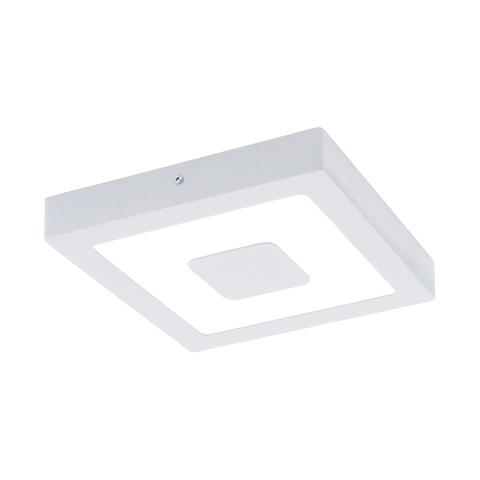 Уличный светильник Eglo IPHIAS 96488