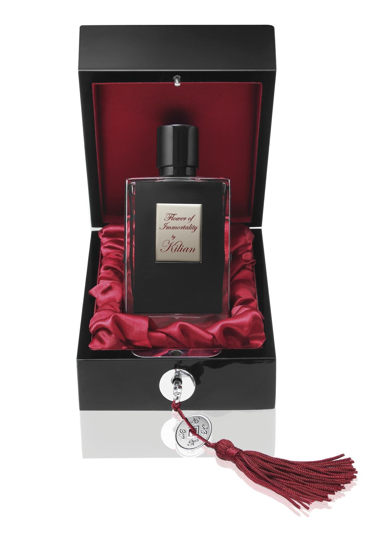 Kilian Flower of Immortality Eau De Parfum