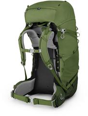 Рюкзак Osprey Ace 75 Venture Green - 2