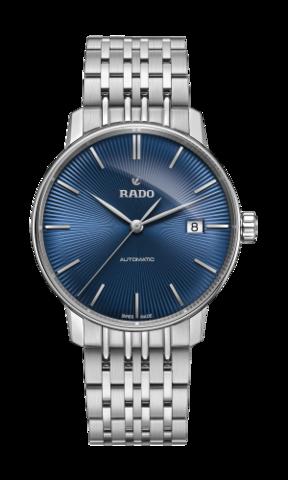 RADO R22860204