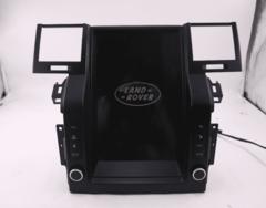 Магнитола RANGE ROVER SPORT 2005-2009 Android 10 4/64GB IPS DSP модель NH-1002
