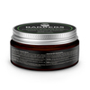 Крем для гоління з тонізуючим ефектом Barbers Black Pepper-Vetiver 100 мл (3)