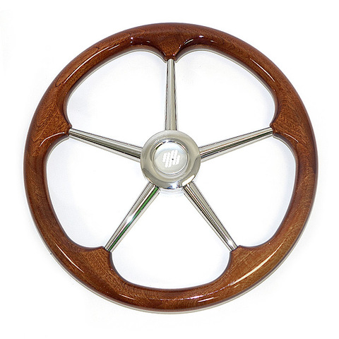 Колесо рулевое V.74