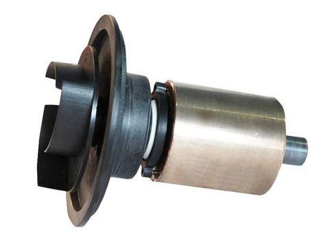 Ротор Multi System M 33000, 40000