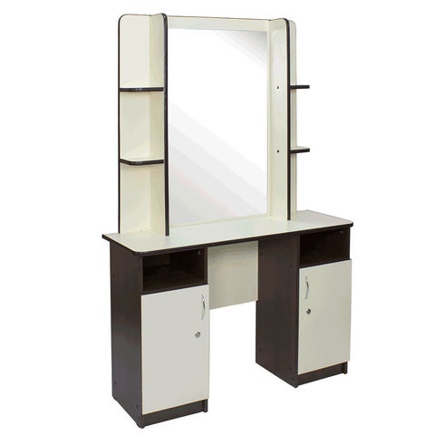 Парикмахерское зеркало Элеганс