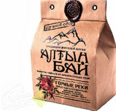 Картинка Иван-чай Солнечный