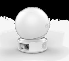 Поворотная камера EZVIZ C6CN