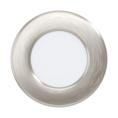 Светильник светодиодный встраиваемый Eglo FUEVA 5 99152