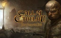Call of Cthulhu®: Dark Corners of the Earth (для ПК, цифровой ключ)