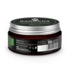 Крем для гоління з тонізуючим ефектом Barbers Black Pepper-Vetiver 100 мл (4)