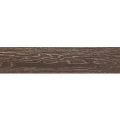 Плитка напольная ПВХ Tarkett Lounge Henry 914,4х101,6х3 мм