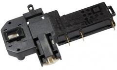 Блокировка люка стиральной машины BOSCH, Siemens 66793