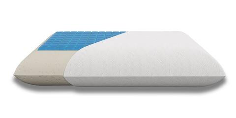Подушка Premium Classic Gel (60*40*12)