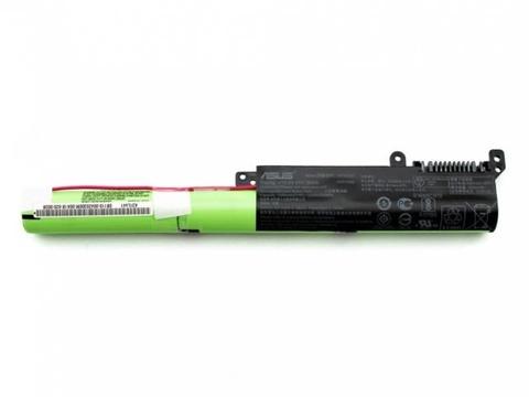 Аккумулятор для Asus X541UA R541UA X441UA ORG (10.8V 36WH) P A31N1537, A31N1601