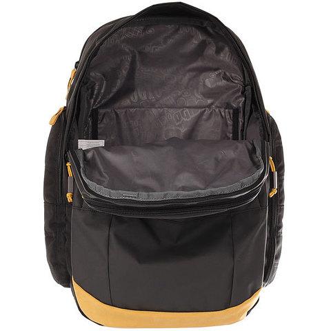 Картинка рюкзак для ноутбука Ogio Clark Noise - 4