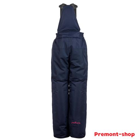 Комплект куртка и брюки Premont Лоллипос WP91252 Blue