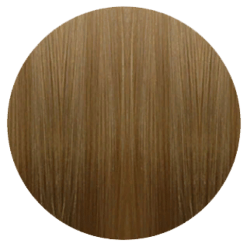 L'Oreal Professionnel Luo Color P02 (Пастельный перламутровый) - Краска для волос