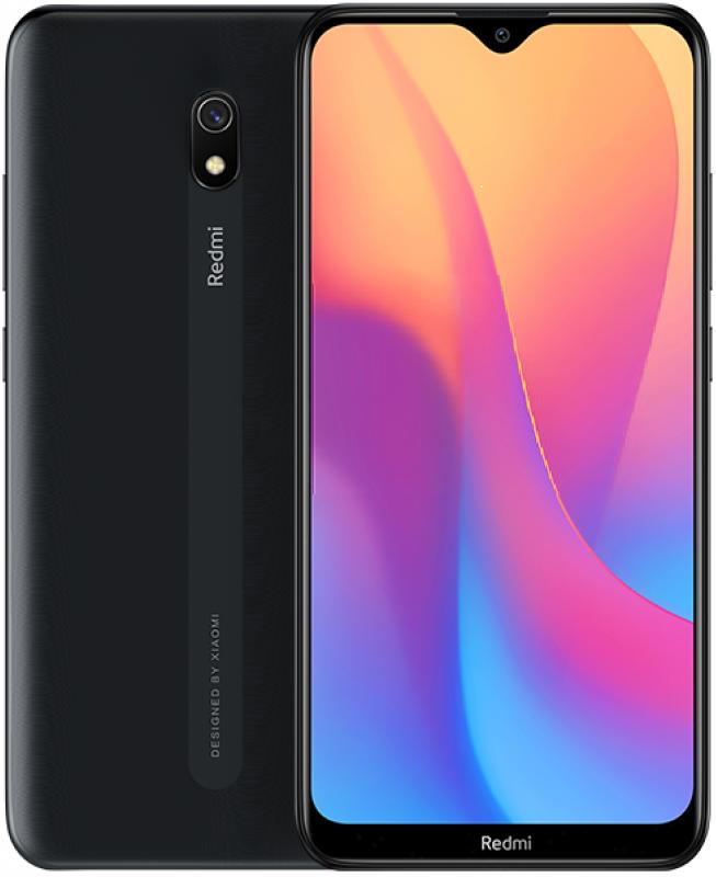 Xiaomi Redmi 8A 2/32gb Черный 1.png